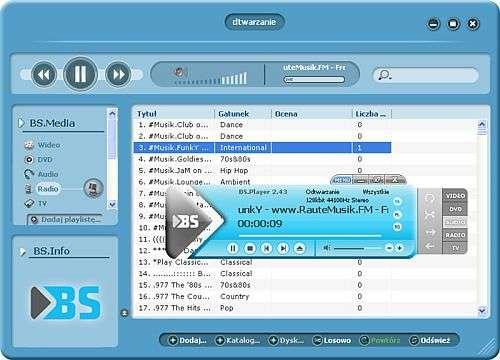 مشغل الميديا BS.Player 2.70 Build 1080 : تحميل مباشر 5suNqu.jpg