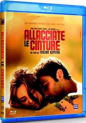Allacciate Le Cinture (2014) Full Bluray AVC ITA(DTS-HD 5.1 LPCM 2.0)
