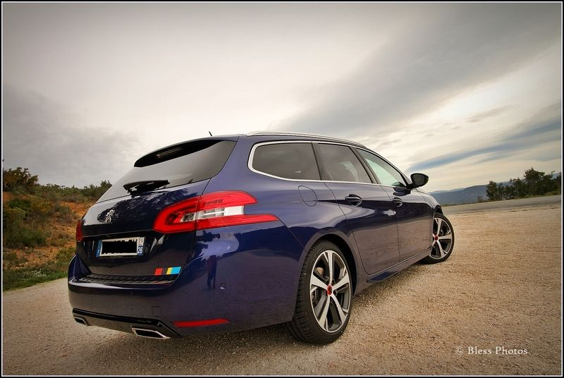 ma 308 gt sw 205 pts peugeot 308 t9 2013 forum forum peugeot. Black Bedroom Furniture Sets. Home Design Ideas
